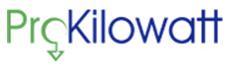 Programm-Förderung von ComuLux Pro: ProKilowatt