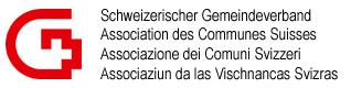 Programm-Träger: Schweizerischer Gemeindeverband